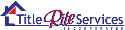 Title-Rite Services, Inc.