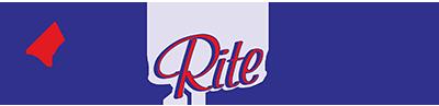 Title Rite Services